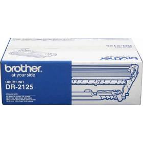 Brother DR 2125 Genuine Drum Unit