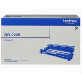Brother DR 2225 Genuine Drum Unit