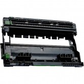 Brother DR 2425 Compatible Drum Unit
