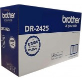 Brother DR 2425 Genuine Drum Unit