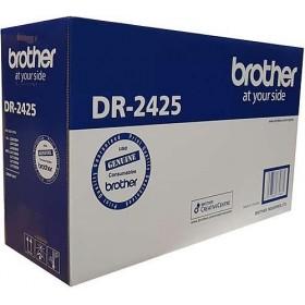 Brother DR 2425 Genuine Drum Unit