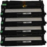 Brother DR-251CL Compatible Drum Unit