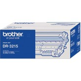 Brother DR 3215 Genuine Drum Unit