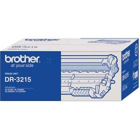 Brother DR 3215 Genuine Drum Unit