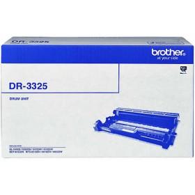 Brother DR 3325 Genuine Drum Unit