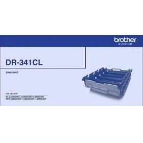 Brother DR 341CL Genuine Drum Unit