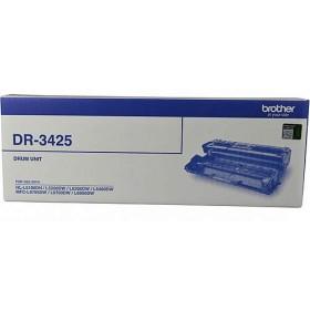 Brother DR 3425 Genuine Drum Unit