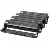 Brother DR253CL Compatible Drum Unit