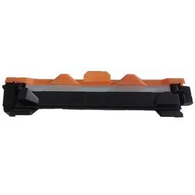 Brother TN 1070 Compatible Toner Cartridge