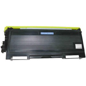 Brother TN 2025 Compatible Toner Cartridge
