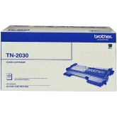 Brother TN 2030 Genuine Toner Cartridge