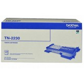 Brother TN 2230 Genuine Toner Cartridge