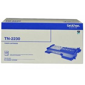Brother TN 2230 Genuine Toner Cartridge