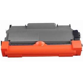 Brother TN 2250 Compatible Toner Cartridge