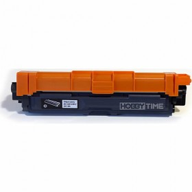 Brother TN 251BK Black Compatible Toner Cartridge
