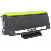 Brother TN 3290 Compatible Toner Cartridge