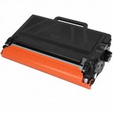 Brother TN 3440 Compatible Toner Cartridge