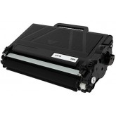 Brother TN 3470 Compatible Toner Cartridge