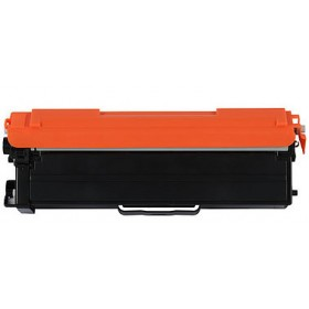 Brother TN 446 Black Compatible Toner Cartridge