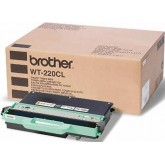 Brother WT-220CL Waste Toner Pack