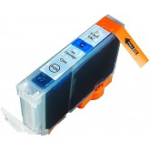 Canon BCI-6C Cyan Compatible Ink Cartridge