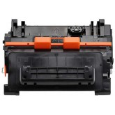 Canon CART 039 Compatible Toner Cartridge