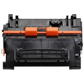 Canon CART 039 Compatible Toner Cartridge