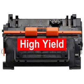 Canon CART 039ii Compatible Toner Cartridge