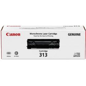Canon Cart 313 Genuine Toner Cartridge