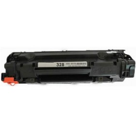 Canon CART 328 Compatible Toner Cartridge