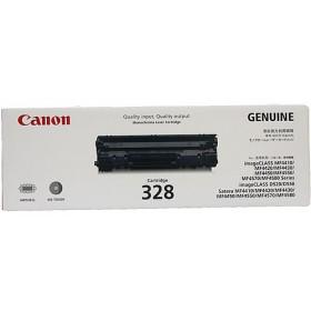 Canon CART 328 Genuine Toner Cartridge