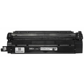 Canon CART W Compatible Toner Cartridge