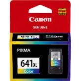 Canon CL 641XL Colour Genuine Ink Cartridge