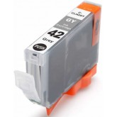 Canon CLI-42 Grey Compatible Ink Cartridge