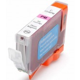 Canon CLI 8PM Photo Magenta Compatible Ink Cartridge