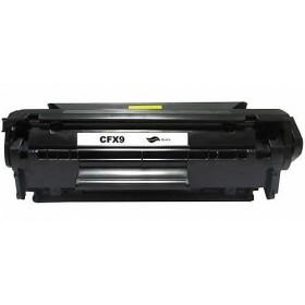 Canon FX-9 Compatible Toner Cartridge ( Premium )