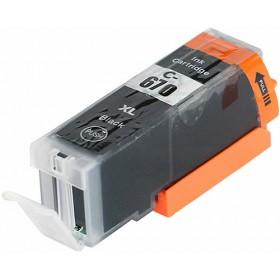 Canon PGI-670XL Black Compatible Ink Cartridge