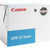 Canon TG-35 Genuine Cyan Toner Cartridge