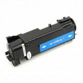 Dell 1320C Cyan Compatible Toner Cartridge