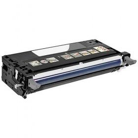 Dell 3110CN Black Compatible Toner Cartridge
