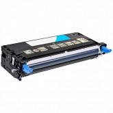 Dell 3110CN Cyan Compatible Toner Cartridge