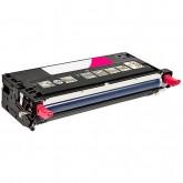 Dell 3110CN Magenta Compatible Toner Cartridge