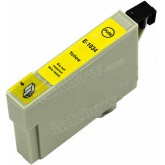 Epson 103N Yellow Compatible Ink Cartridge