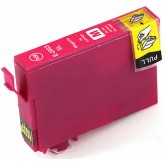Epson 200XL Magenta Compatible Ink Cartridge