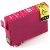 Epson 200XL Magenta Compatible Ink Cartridge