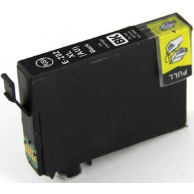 Epson 202XL Black Compatible Ink Cartridge