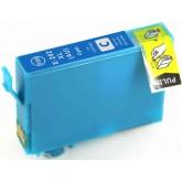 Epson 202XL Cyan Compatible Ink Cartridge