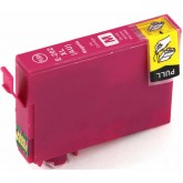 Epson 202XL Magenta Compatible Ink Cartridge