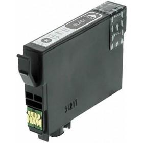 Epson 212XL Black Compatible Ink Cartridge