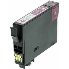 Epson 212XL Magenta Compatible Ink Cartridge
